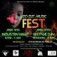 420 2LIT Music Festival