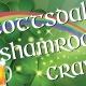 Scottsdale Shamrock Crawl - St. Patrick's Day Bar Crawl in Old Town!
