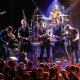 Free St. Patrick's Day Concert - SKERRYVORE
