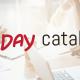 90 Day Catalyst Workshop - 2nd Quarter 2019