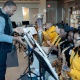Spring 2019 Music Education Clinic