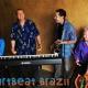HeartBeat Brazil Live at St Joseph's church in Zephyrhills