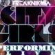 CITY GIRLS LIVE x FREAKNIK MIAMI