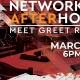 Networking After Hours ST.PETE @ IBERIAN ROOSTER