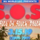 S.O.S. (Soca On South Beach)