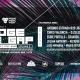 Madhouse DJs LA Present: Bridge The Gap Volume 2