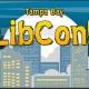 LibCon