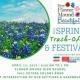 KFMB 2019 Trash Off & Spring Festival