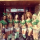 Saturday Shenanigans - St. Patrick's Day Party