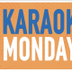 Karaoke Monday's at Dave and Busters Tampa!!