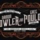 Damon Fowler & Greg Poulos - Acoustic Show