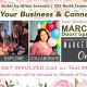 Marketing on Main + Sarasota's Premier Networking Event