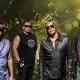 Van Halen Vs. Bon Jovi Tribute Night