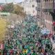 Festival of St. Patrick