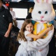 Easter Starlight Dinner Cruise