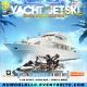 Yacht & Jetski Party