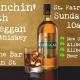 St. Patrick's Parade with Kilbeggan Irish Whiskey!