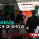 Columbus Franchise Expo