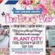 The Fancy Flea Plant City
