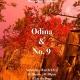 Odina & No. 9 at Krazy Kup