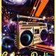 Galaxy Radio Saturday Night!