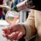 Chicago Wine Festival - Lincoln Park Wine Fest 2019