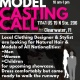 Open Model Casting Call