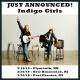 Indigo Girls in Clearwater, FL