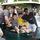 Joshua Kernohan Memorial Fund 4th Annual Golf Tournament