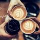 March Coffee & Convos!