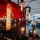 St. Pete Indie Flea - March Street Market