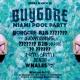 Buygore Miami Pool Party
