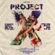 Project X | Spring Break Miami