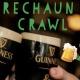 Leprechaun Pub Crawl