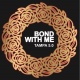 Valentines Day Event - Bond with Me 007 Tampa 5.0