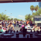 Riverview First Friday Food Truck Rally