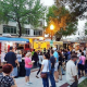 Plant City Food Truck Rally - Last Friday in Downtown