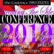 Breaking The Silence Conference 2019