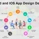 Web App design Development Consultant