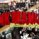 INK MANIA EXPO 2019!