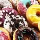 Donut Fest
