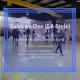 Salsa on One - Level 1 (5 Weeks Progressive Course)