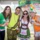 Lakewood Ranch Irish Celtic Festival