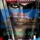 Sarasota Pirates & Rum Festival