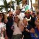 Naples Craft Beer Fest 2020