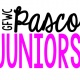 GFWC Pasco Junior Women's club Meeting