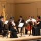 Franklin Pond Chamber Music Competition