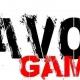 The Havoc Games