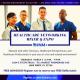 Orlando Healthcare Networking Mixer & Expo
