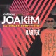 Joakim by Cultivate